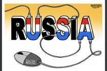 FORUM: Is Russian influence real?