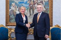 Croatia's NATO membership: a strategic achievement