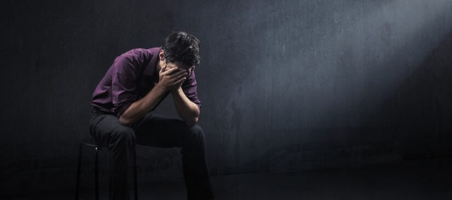 Albanians are the region's unhappiest, according to World Happiness Report