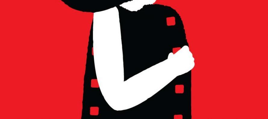 First Women International Film Festival