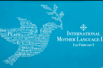 Albanian in the International Mother Tongue Day
