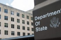 U.S. Department report on Trafficking in Persons: Albania on Tier 2