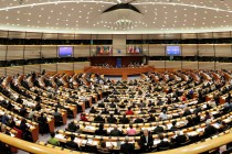 EP says Albania and the Balkans are losing ground in rule of law establishment