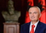 """""""Albania's NATO commitment is a commitment to the region"""""""