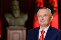 "President Meta: ""Willing to revise the local elections' date"""