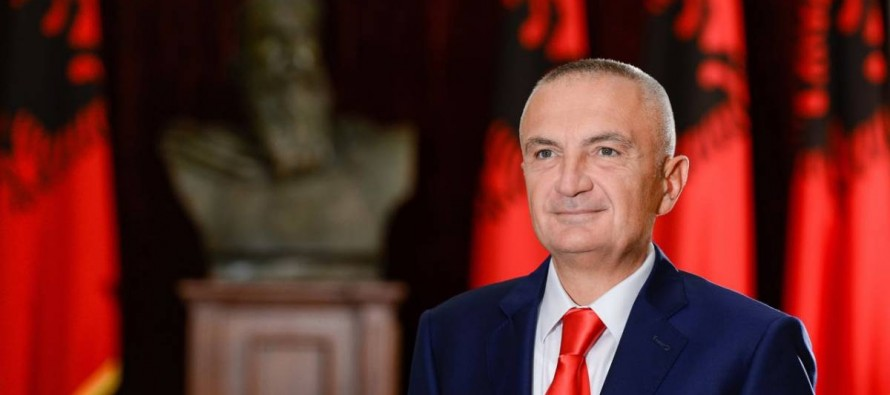 President calls on political parties to avoid civil confrontation