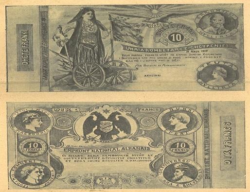 leku1905