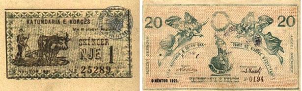 leku1921