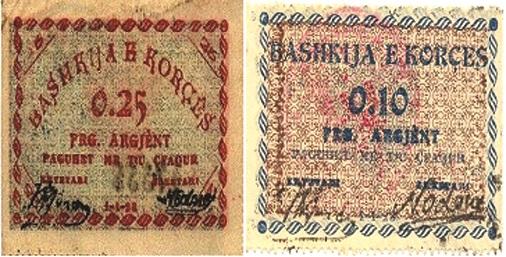 leku1923