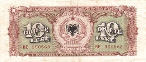 leku26
