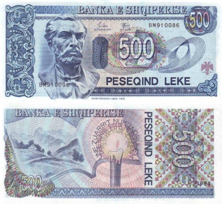 leku92-2