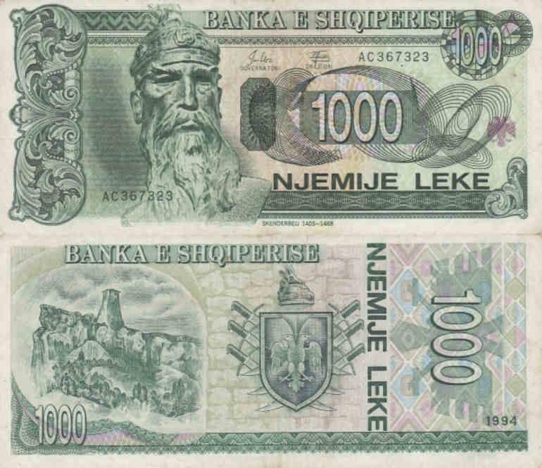 leku92