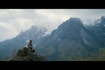 Albanian film wins US award