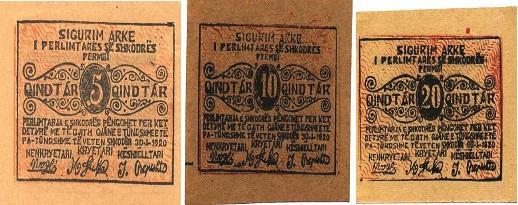 shkoder1920