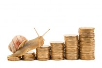 World Bank warns an economic growth slowdown