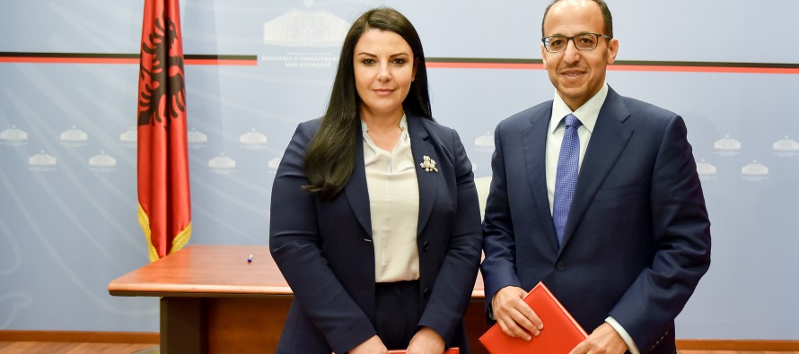 Albania to operate low-cost Tirana-Riyadh flights