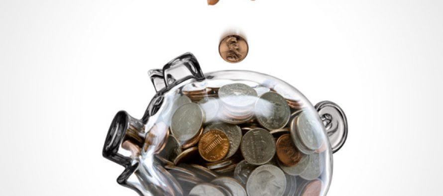 Albanian families hold more real estate than savings