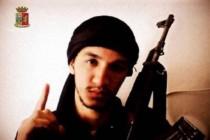 Authorities arrest Albanian accused of terrorism in Italy