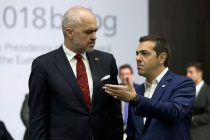 Gov't suspends seizure of South's coastline properties under Greek pressure