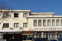 Head of Gjirokastra court dismissed under vetting process