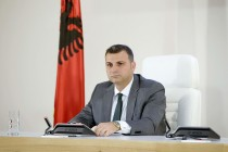 Albania might face economic risks