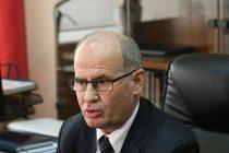 Tirana University rector accuses gov't of control over administrative body