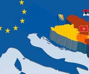 EBRD to invest 1.1 billion euros in Western Balkans during 2019
