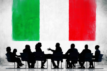 More Italian businesses invest in Albania