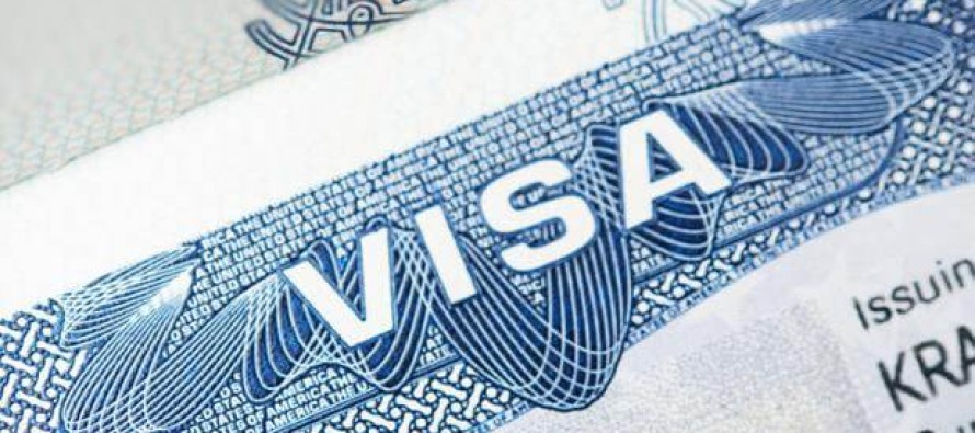Dutch request to suspend visa-free travel for Albanians causes turmoil in Tirana