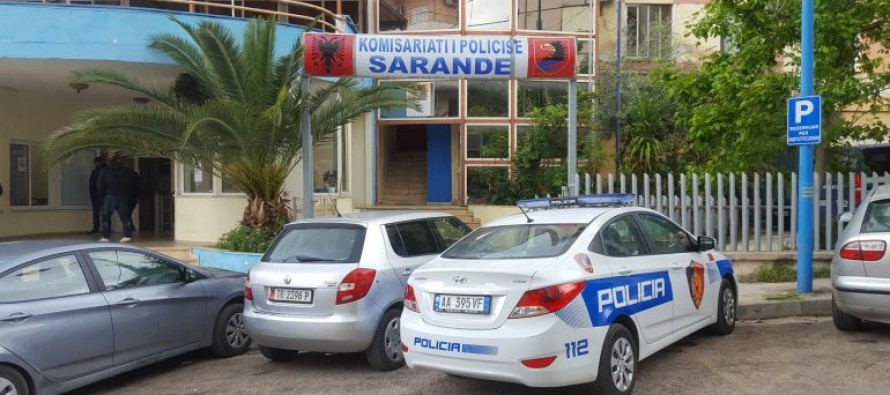 Saranda hospital deputy director arrested as part of intl drug trafficking ring