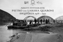 Albania of 1928-31 from the eyes of two Italian diplomats