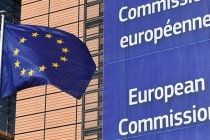 European Commission raises concerns over PPPs