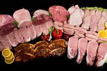 Meat consumption in Albania