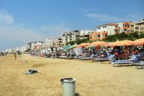 Albanian tourism suffers for basic services