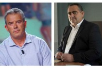 The race for the Himara Municipality