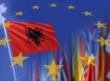 EU integration scares some Albanian businesses
