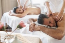 Spa business in Albania is booming