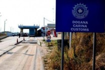 After Serbia, Kosovo also declares trade war on Albanian products
