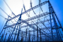 Energy sector faces difficulties due to energy imports