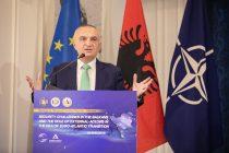 President Meta raises concern over justice reform progress
