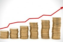Budget results in surplus from capital expenditure savings