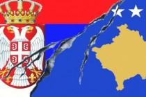 Kosovo-Serbia trade war exacerbates
