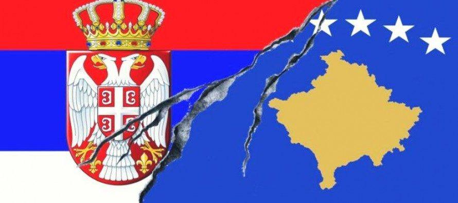 Kosovo-Serbia trade war exacerbates – Tirana Times