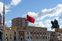 Tirana Municipality collects high revenues from infrastructure tax