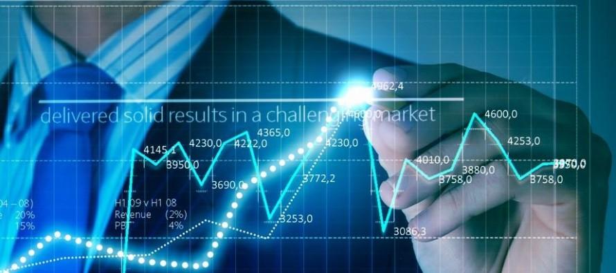 Development prospects of an Albanian capital market