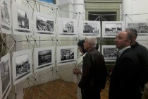 Albanian exhibition in Bulgaria