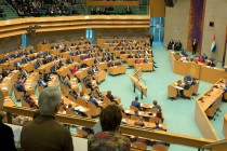 The Netherlands rejects opening EU accession negotiations for Albania in 2019
