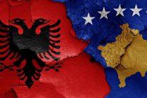 Kosovo threatens Albania again