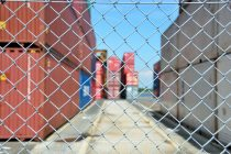 Kosovo trade war exacerbates