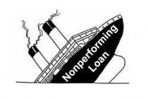 Non-performing bank loans increase